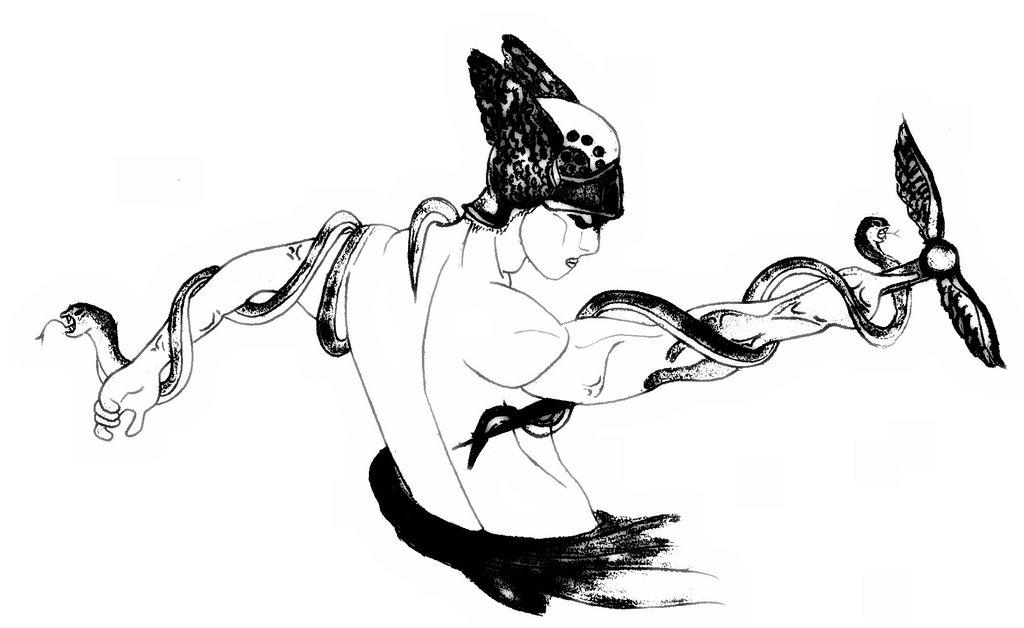 1024x628 God Hermes By Lei171918
