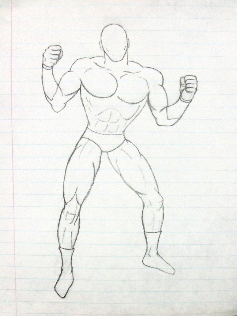 774x1032 Super Hero!!! By Mollyjr3
