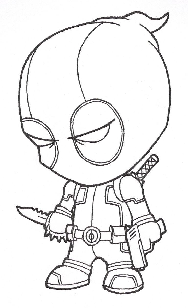 736x1207 Cartoon Drawings Of Superheroes P S Drawing Super Hero Cartoons