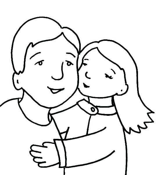 hershey coloring pages for kids - photo#22