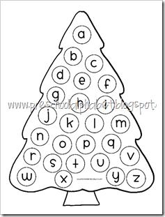 237x311 Preschool Alphabet K Is For {Chocolate} Kisses!