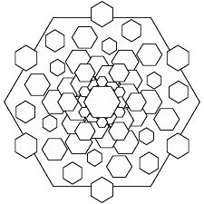 225x225 Image Result For Spiral Hexagon Geo Inpso
