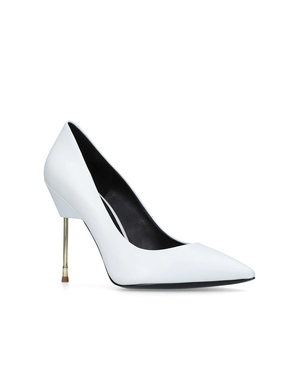 300x370 Britton High Heel Court Shoes Endource