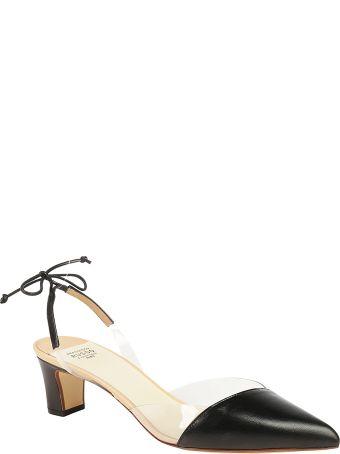 340x454 Women's High Heeled Shoes Italist