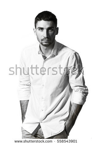 300x470 Image Result For Male High Key Portrait Sam Photoshoot
