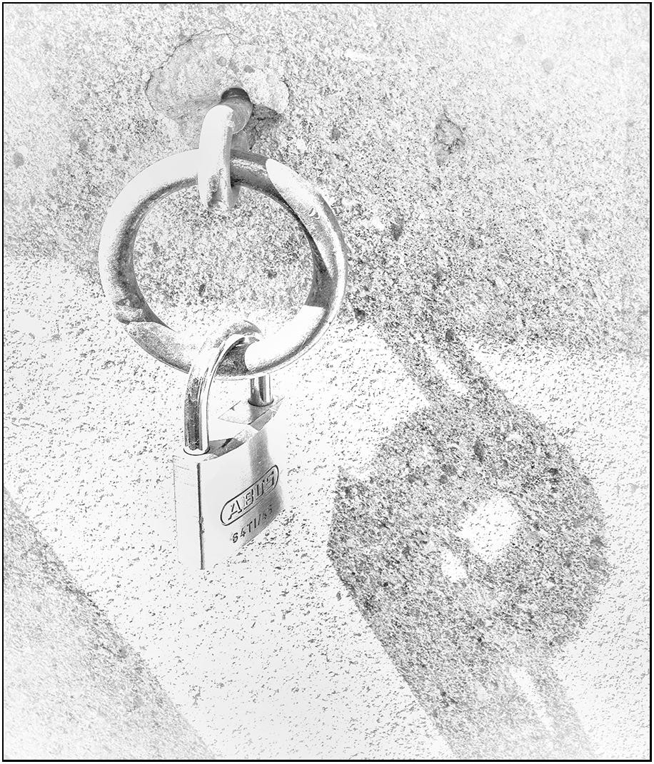 916x1071 July (Subject = High Key) Camberwell Camera Club