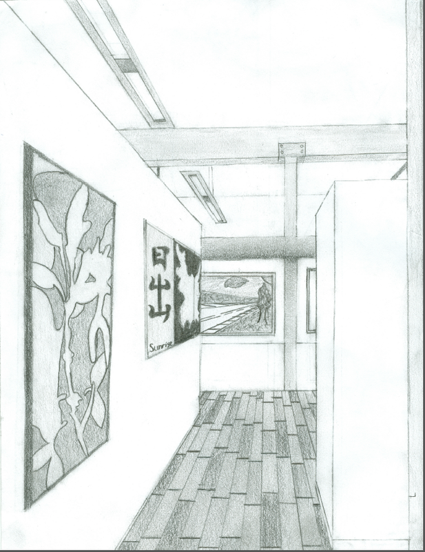 617x800 2013 2014 Best Perspective Drawings