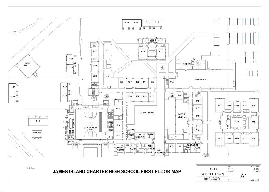 900x642 Jichs School Map