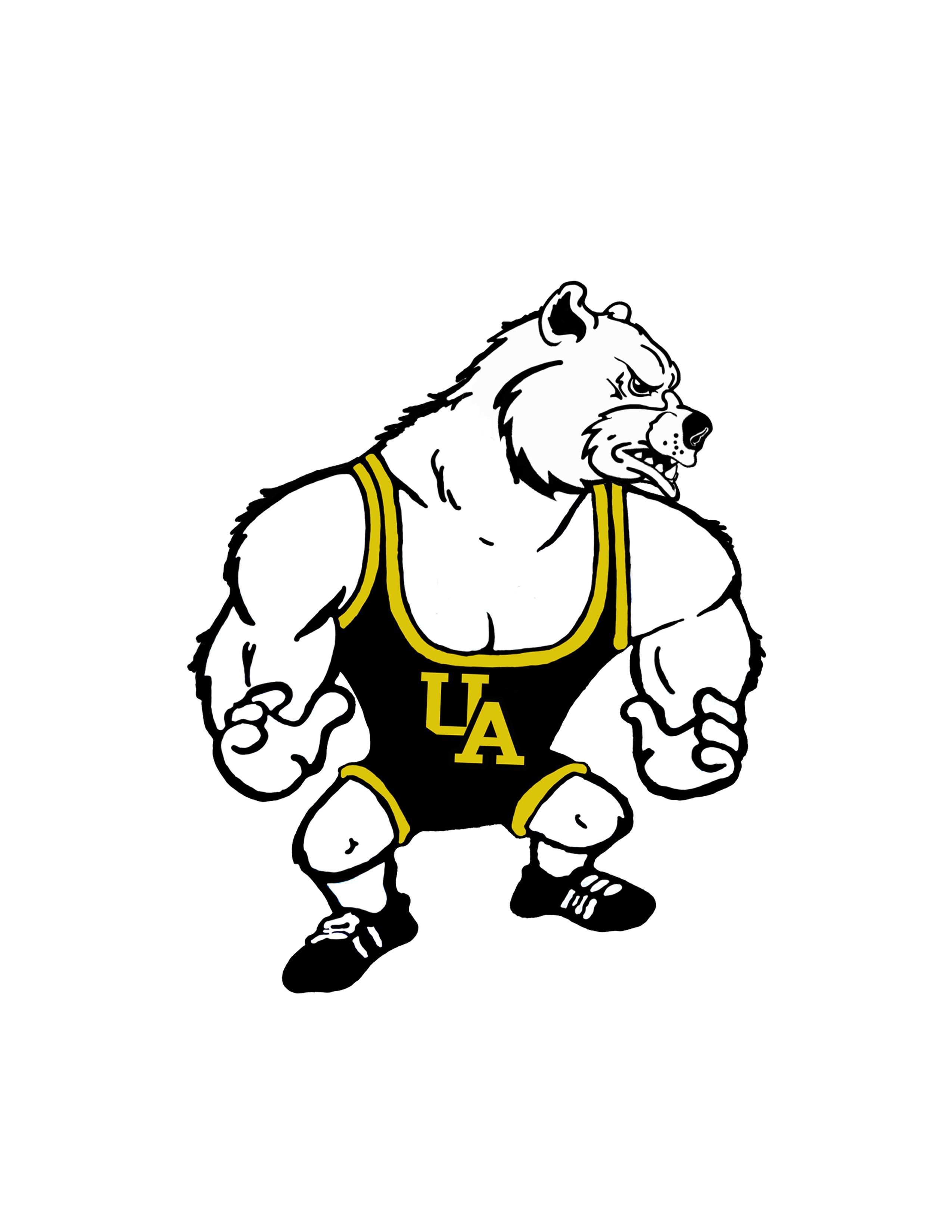 2550x3300 2014 Season Recap Upper Arlington High School Wrestling Program