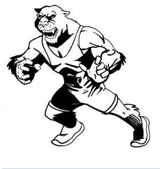313x329 Perry Youth Wrestling Club Pfeiffer Intermediate School