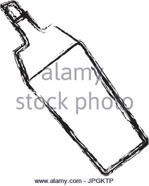 300x374 Highlighter Pen Icon Stock Vector Art Amp Illustration, Vector Image