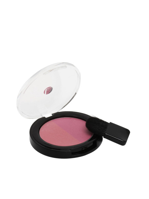 480x640 Buy Lakme Absolute Face Stylist Pink Blush Duos