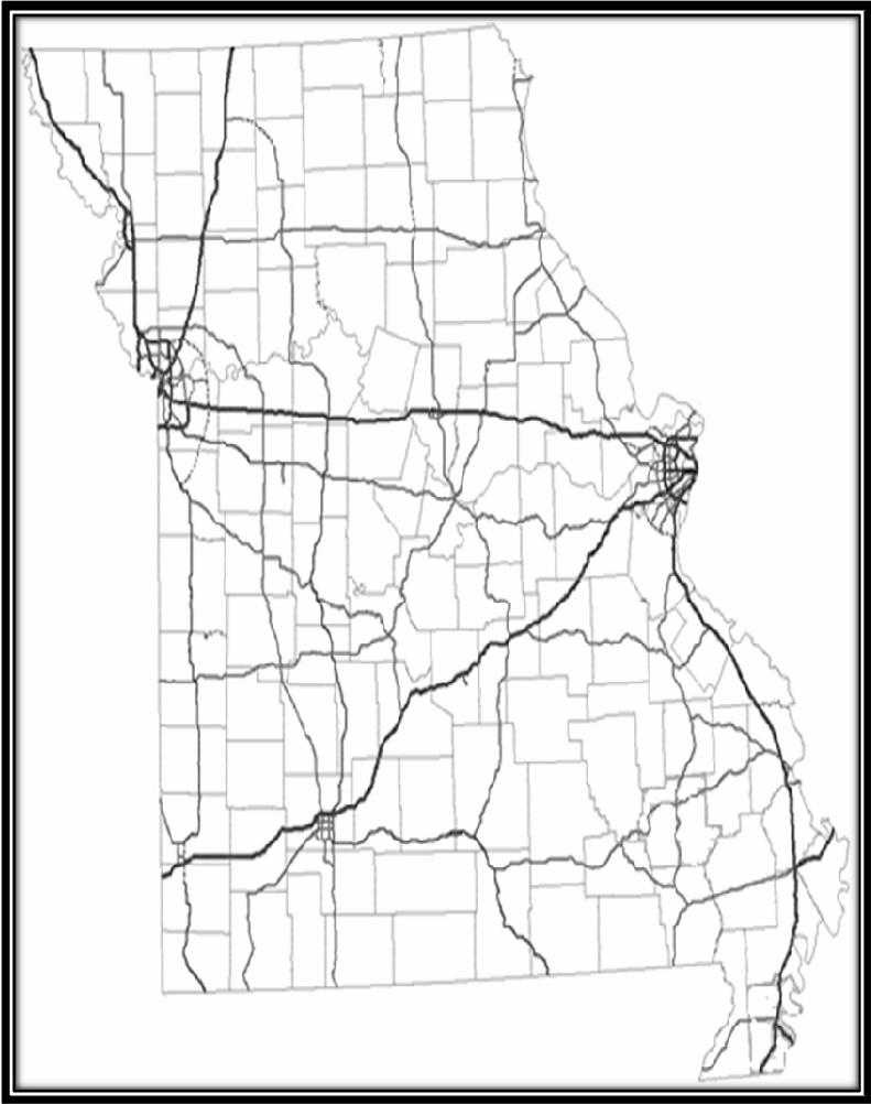 791x1002 Highway Miles.
