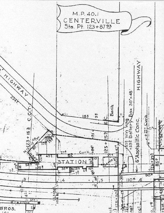 575x746 Historic Depot Drawings