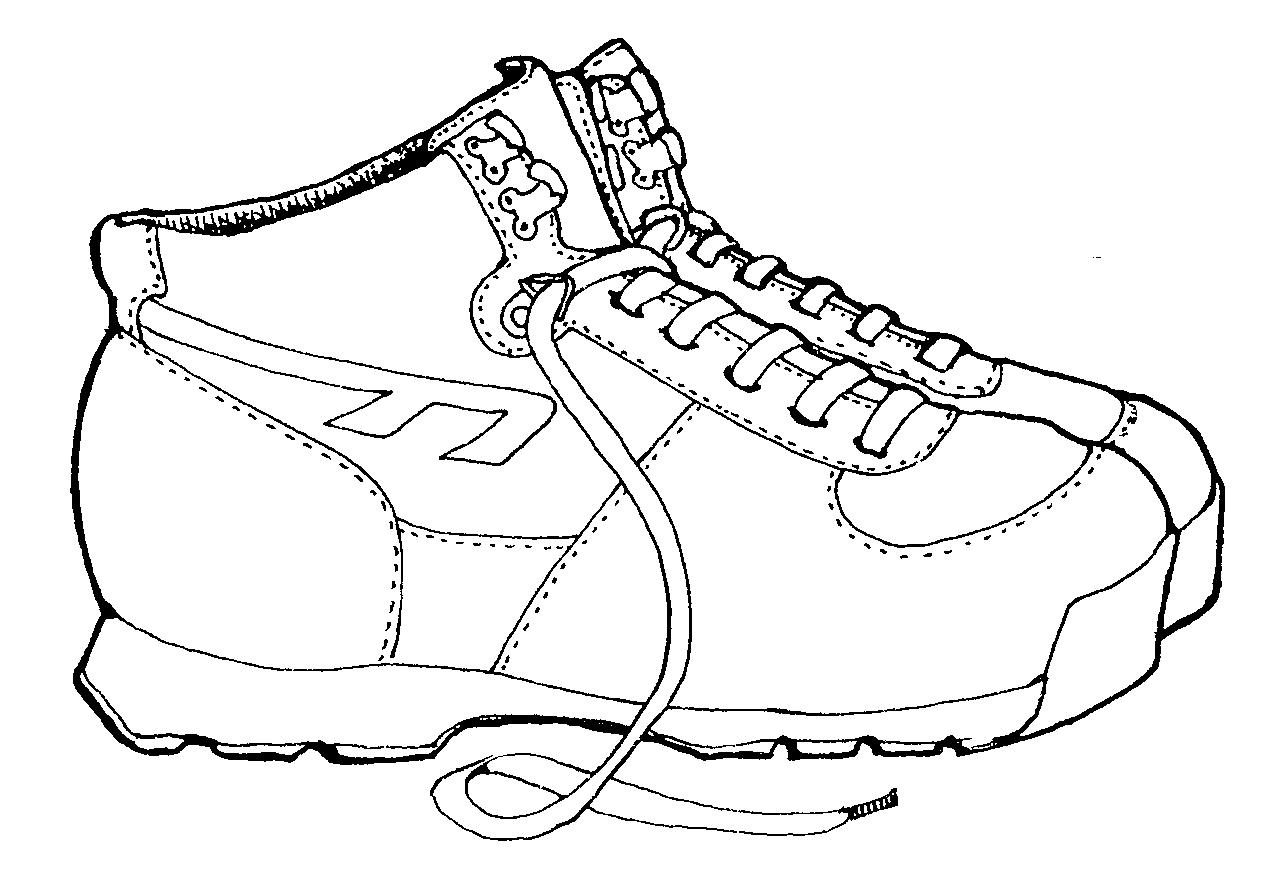 1272x881 Mormon Share } Hiking Boots