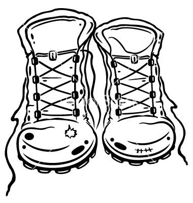 380x400 Orinda Hiking Club Current Event Announcement