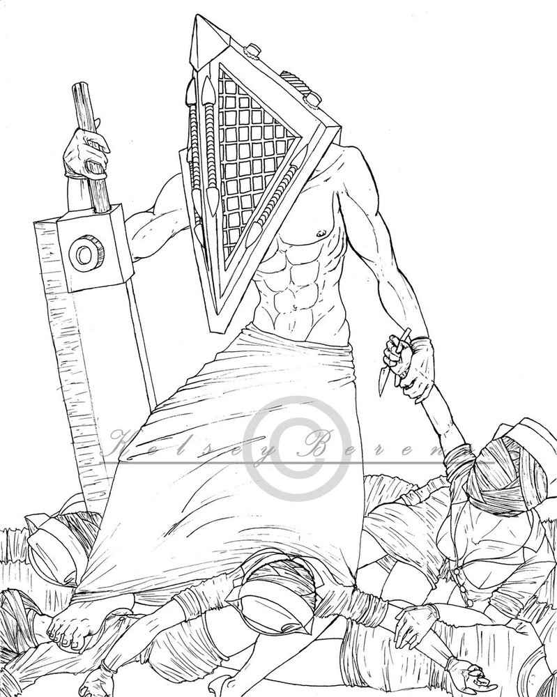 799x1000 King Of The Hill Lineart By Kyphoscoliosis On Book