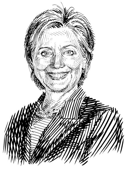 447x599 Filehillary Clinton 201610004.png