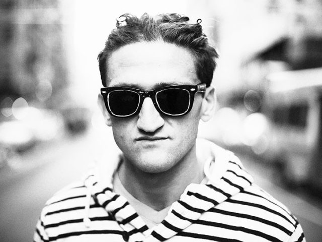 640x480 Popular Youtubers Criticize Casey Neistat's Call To Arms