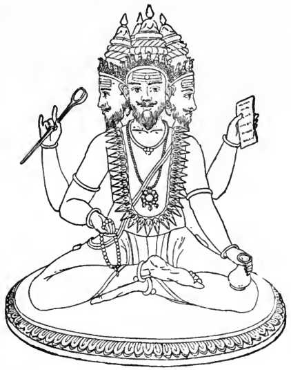 422x535 Hindu Mythology
