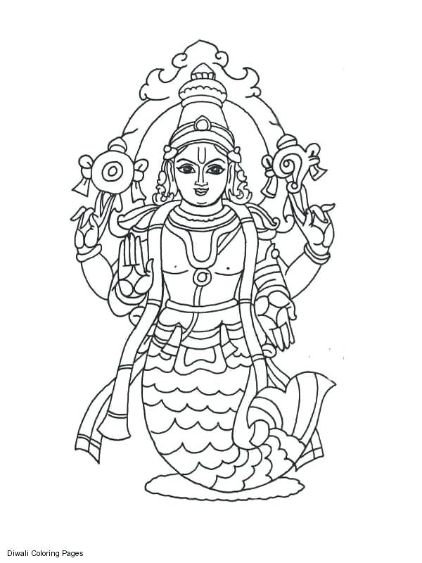 600x800 Hinduism Coloring Pages Coloring Page Mythology Gods And Goddesses