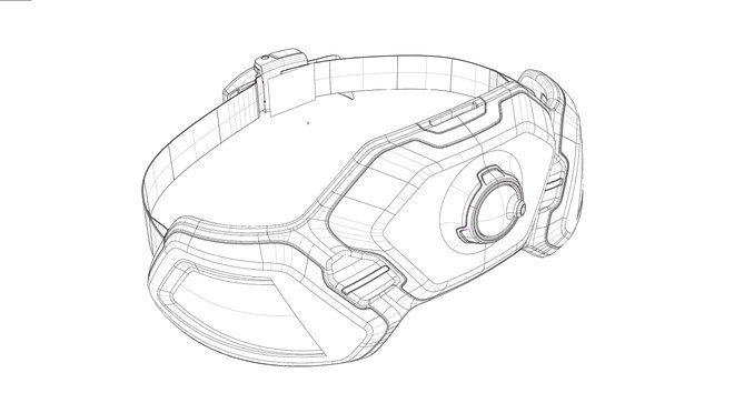 660x372 Design Concept Husqvarna Ramus