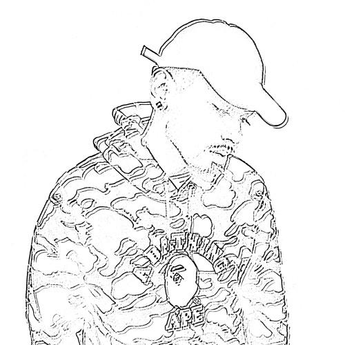 500x500 New Single By Rising Indie Hip Hop Artist James Aris