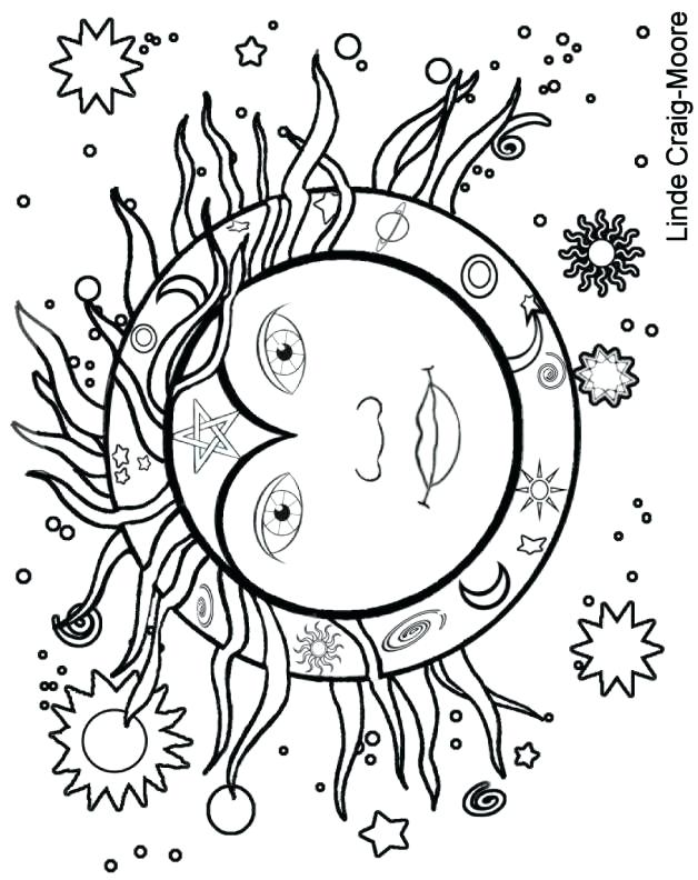 628x792 Hippie Coloring Book Also Hippie Coloring Pages L Coloring Pages
