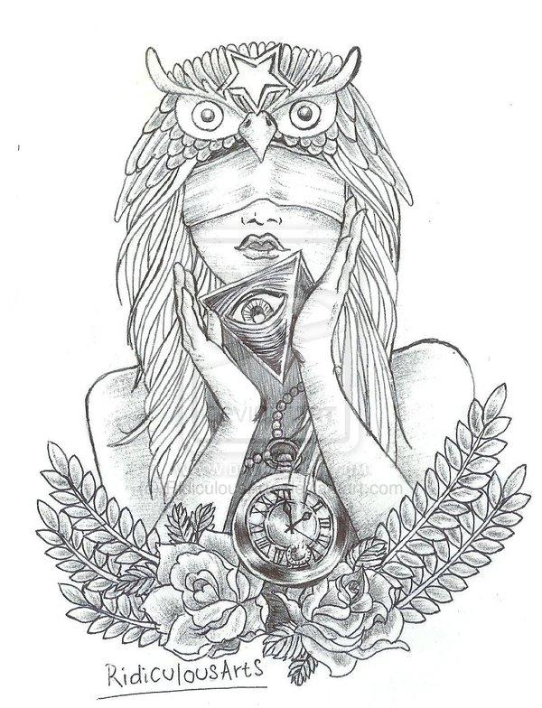 600x784 Decorating Ideas Hippie Style