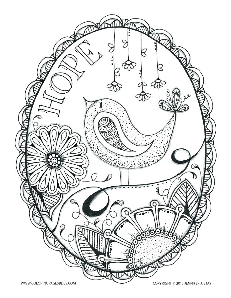 736x952 Hippie Coloring Pages 17 As Well As Hippie Coloring Page