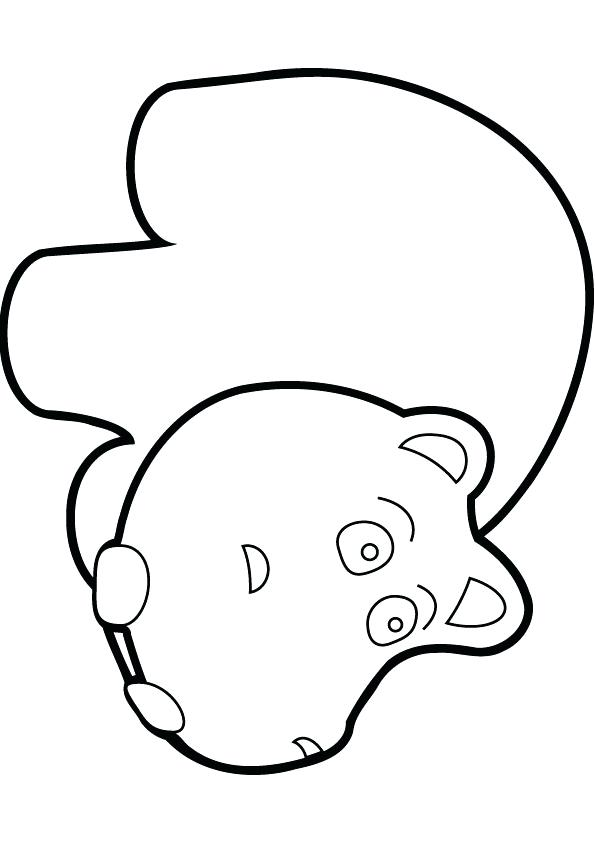 595x842 Baby Hippo Coloring Pages Baby Hippo Coloring Pages Animal