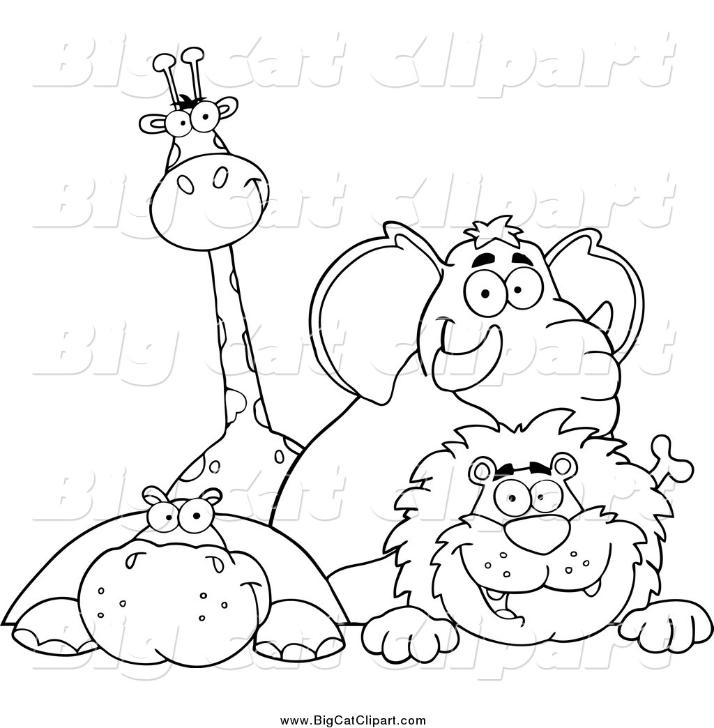 1024x1044 Hippo Clipart, Suggestions For Hippo Clipart, Download Hippo Clipart