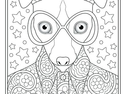 440x330 Hippie Coloring Book Coloring Book Symbol Of Peace Pacific Made Up