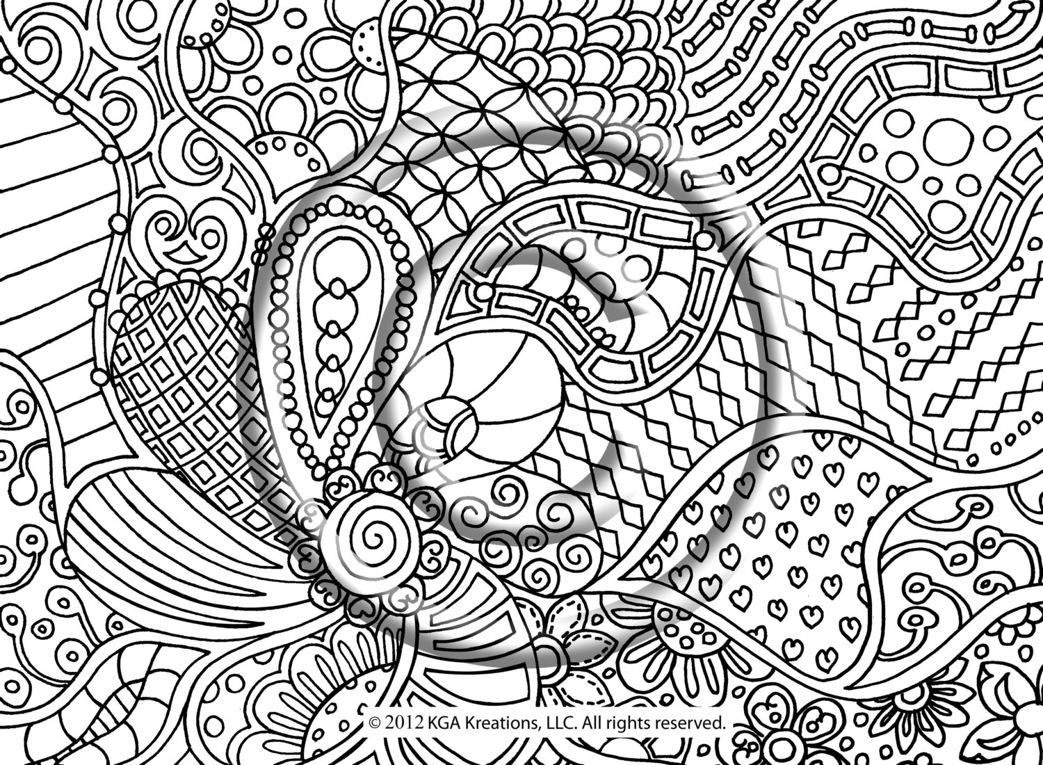 Hippy Drawing at GetDrawings.com | Free for personal use Hippy ...