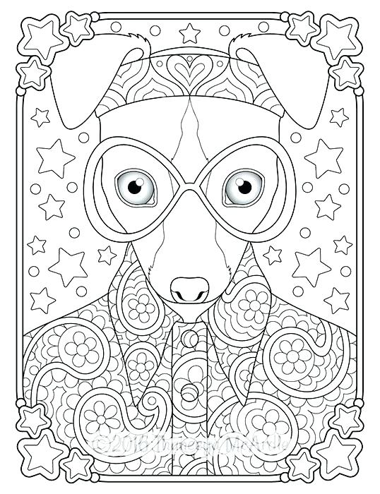 The best free Hippie drawing images. Download from 295 ...