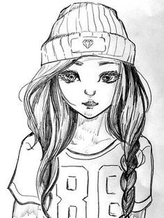 236x313 Image Result For Drawings Drawings Drawings, Girl