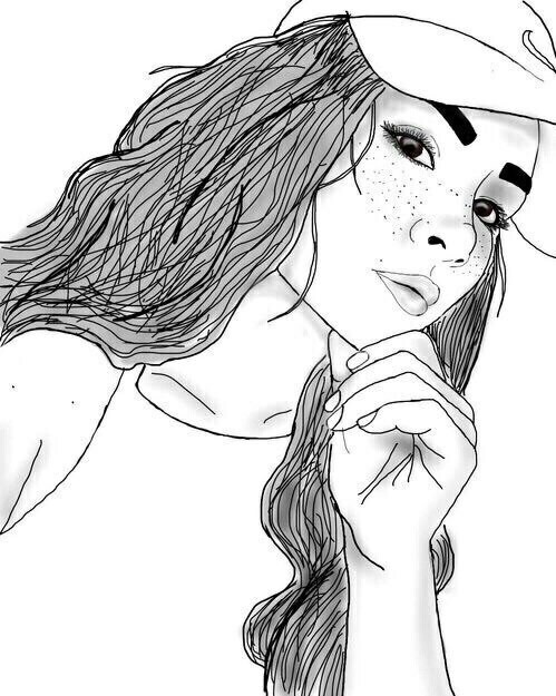 ideas de fotos tumblr Hipster Drawing Ideas Tumblr At GetDrawingscom Free For