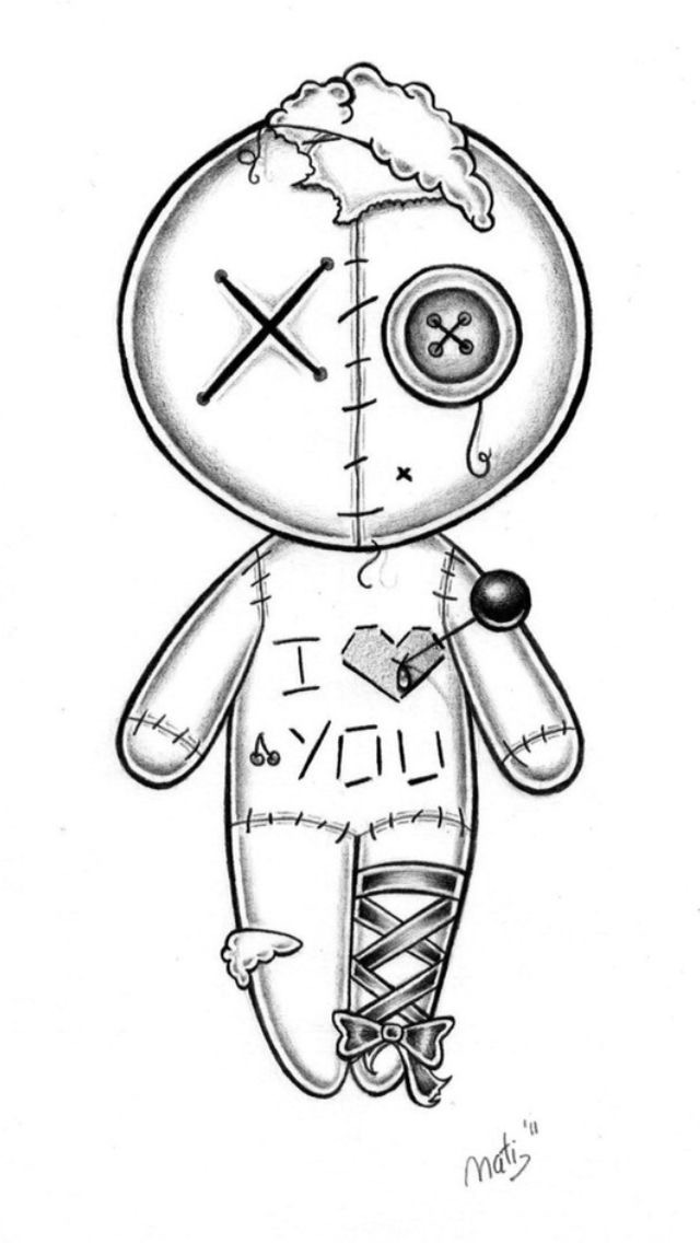 640x1136 Pin By Jenny On Draws Drawings, Drawing Ideas And Tattoo