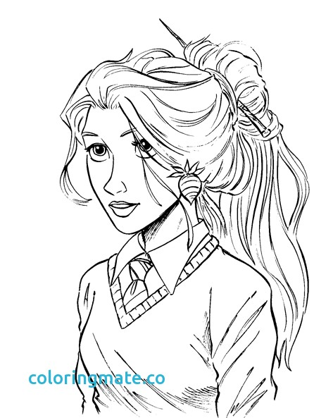 473x593 Hipster Coloring Pages Elegant Hipster Girl Coloring Pages