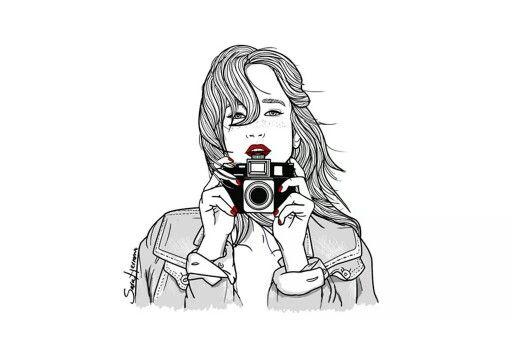512x360 Pin By Marisa Ortega On Sara Herranz Draw And Sketches
