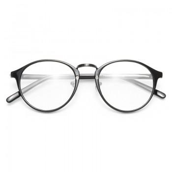 350x350 Hipster Glasses Women'S, Men's Amp Unisex Trendy Hipster Glasses