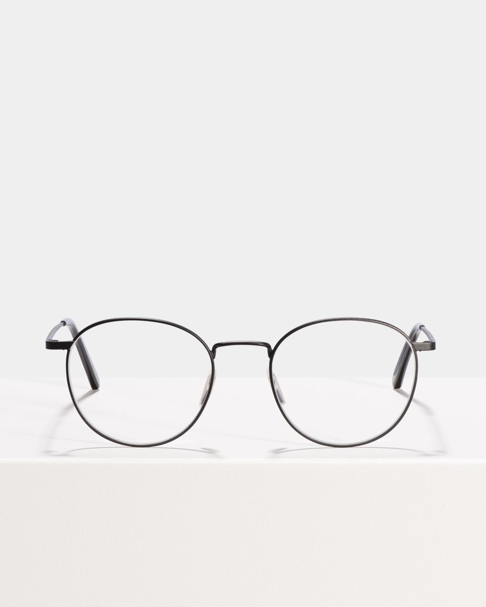 960x1200 Prescription Glasses Online From Ace Amp Tate