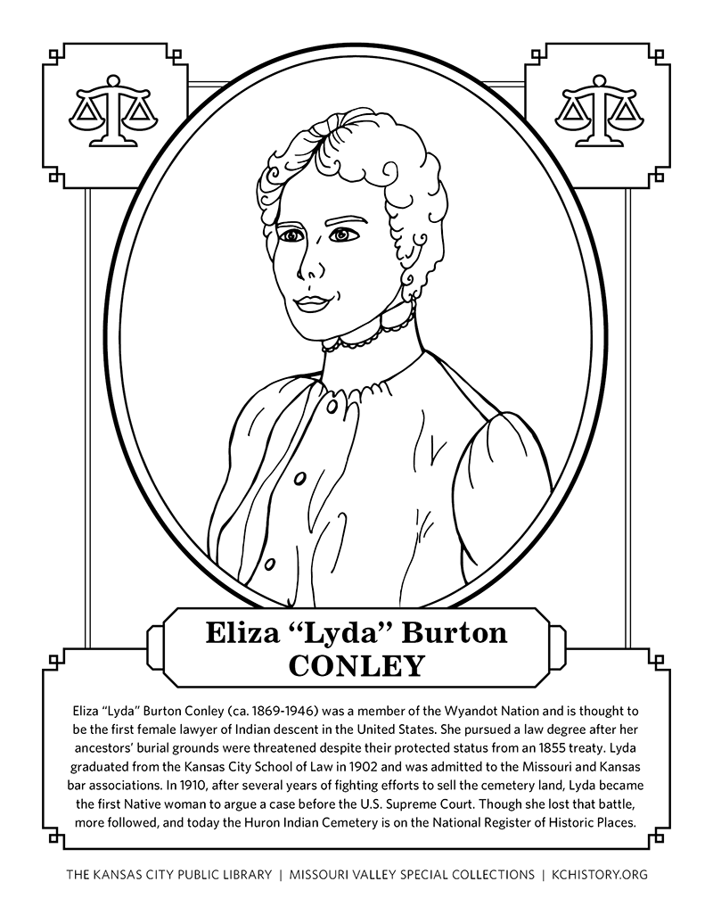800x1035 Drawing From History Coloring Book Highlights Notable Women