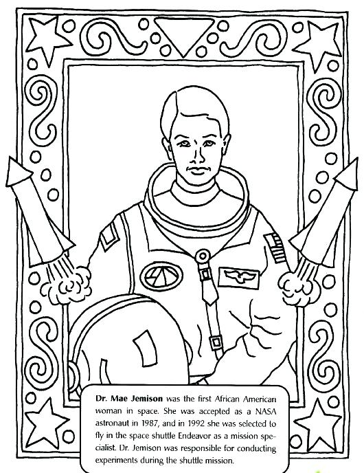 530x688 Black History Coloring Pages The Coloring Pages Search Black