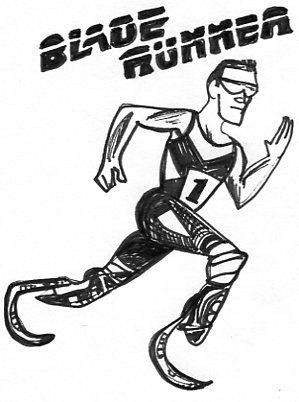 299x402 Kath's Arty Blog Blade Runner Olympic History