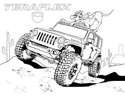 Hmmwv Drawing At Getdrawings Com Free For Personal Use Hmmwv