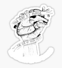 210x230 Hobo Drawing Stickers Redbubble