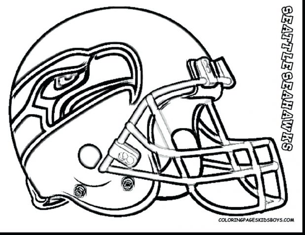618x477 Coloring Page Pages For Kids 65 Astounding Hockey Goalie Mask