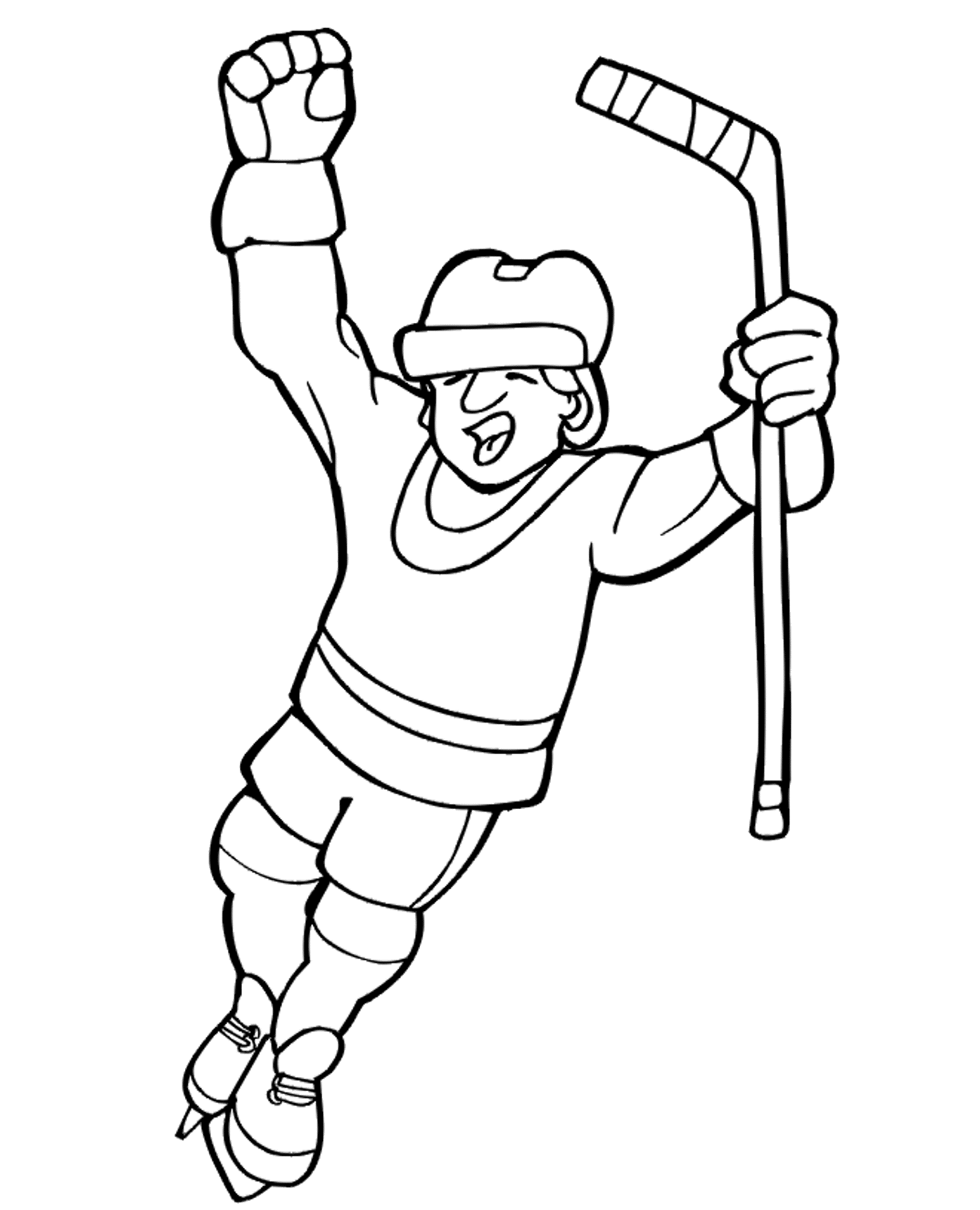 1393x1720 Expression Hockey Victory Hockey