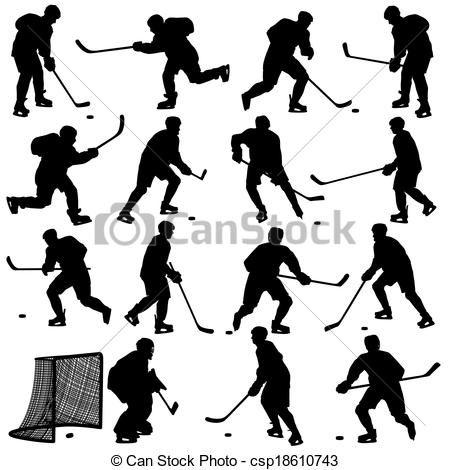 450x470 Best Hockey Drawing Ideas On Hockey Room, Hockey